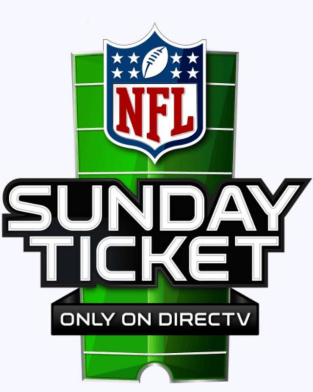 https://www.tiltwurks.com/wp-content/uploads/2019/08/NFL-SUNDAY-TILTWORKS-640x800.png